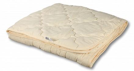 Одеяло двуспальное Сахара Эко