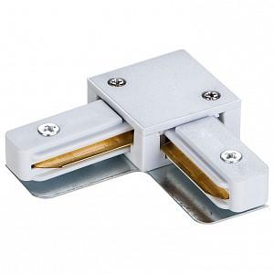 Соединитель для треков Accessories for tracks TRA001CL-11W
