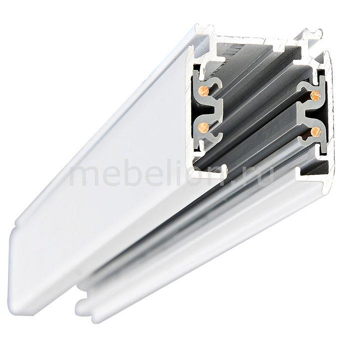Струнный светильник Donolux do_dl0201102 от Mebelion.ru