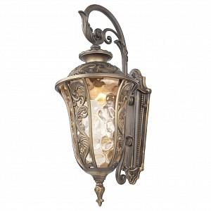 Светильник на штанге Luxus 1495-1W