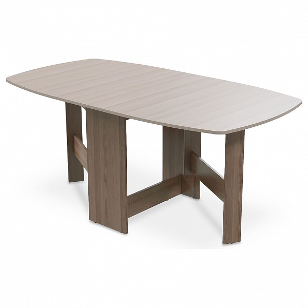 Стол обеденный 1-65