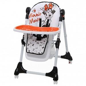 Стул для кормления Polini kids Disney baby 470