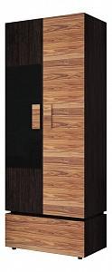 Шкаф комбинированный Hyper 1