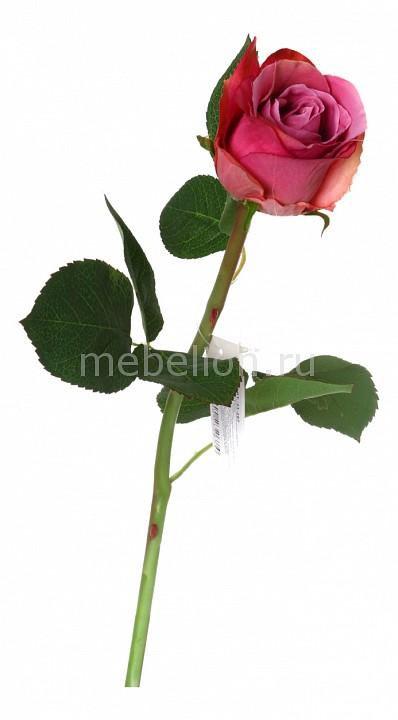 Цветок АРТИ-М (50 см) Роза 23-267 axcent x5571b 267