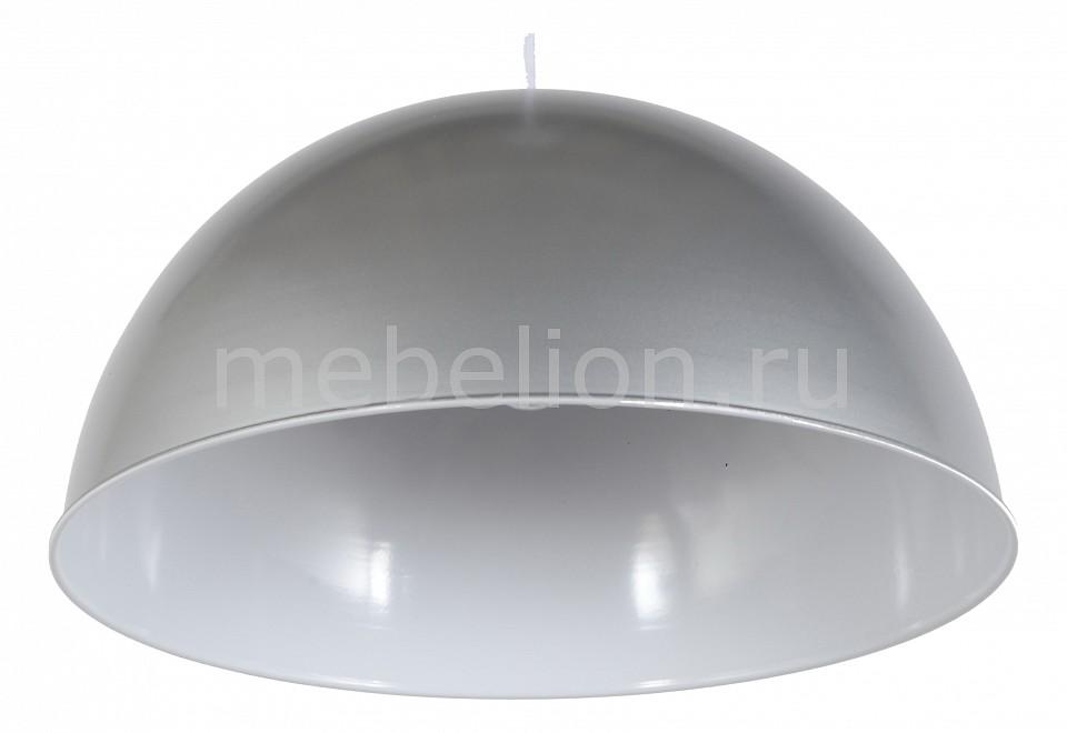 Светильник Arti Lampadari AL_Massimo_E_1.3.P1_S от Mebelion.ru