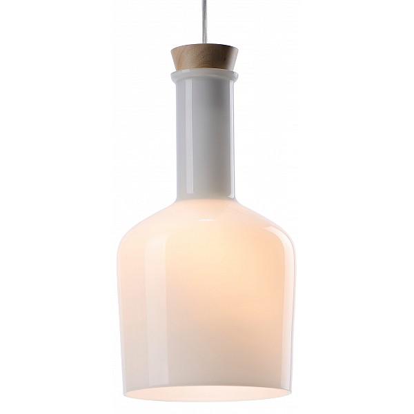 Подвесной светильник Plainview LSP-9636 Lussole 9030, Италия