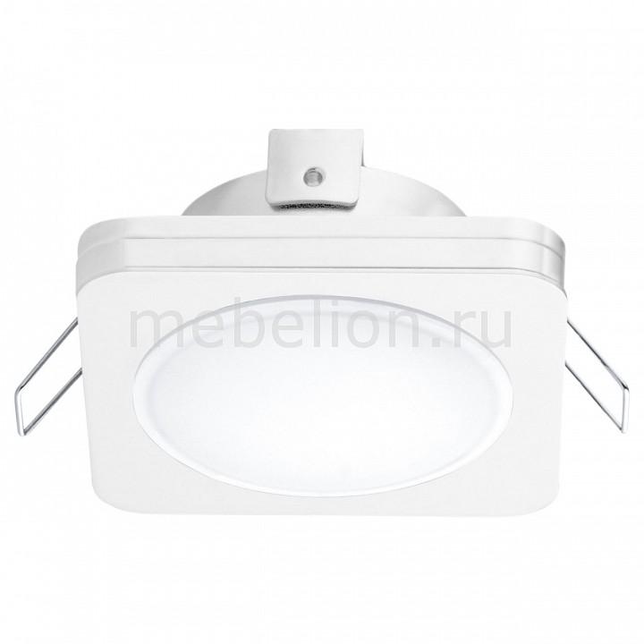 Встраиваемый светильник Eglo Pineda 1 95919  (EG_95919), Австрия