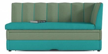 Прямой диван-кровать Марта 8Д-2 Дельфин / Диваны / Мягкая мебель