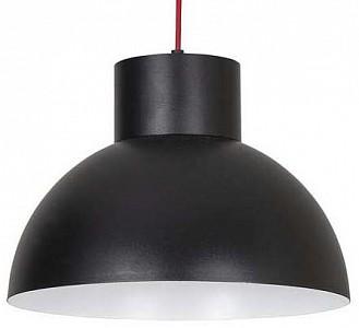 Подвесной светильник Works Black 6507