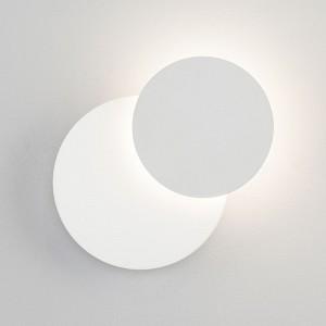 Светильник точечный Figure EV_83519