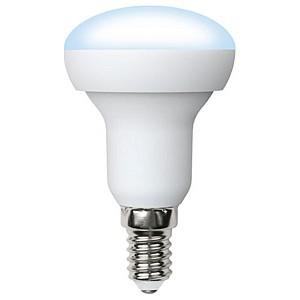 Лампа светодиодная [LED] Volpe E14 7W 4000K