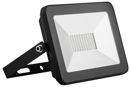 Настенный прожектор LL-903 32211