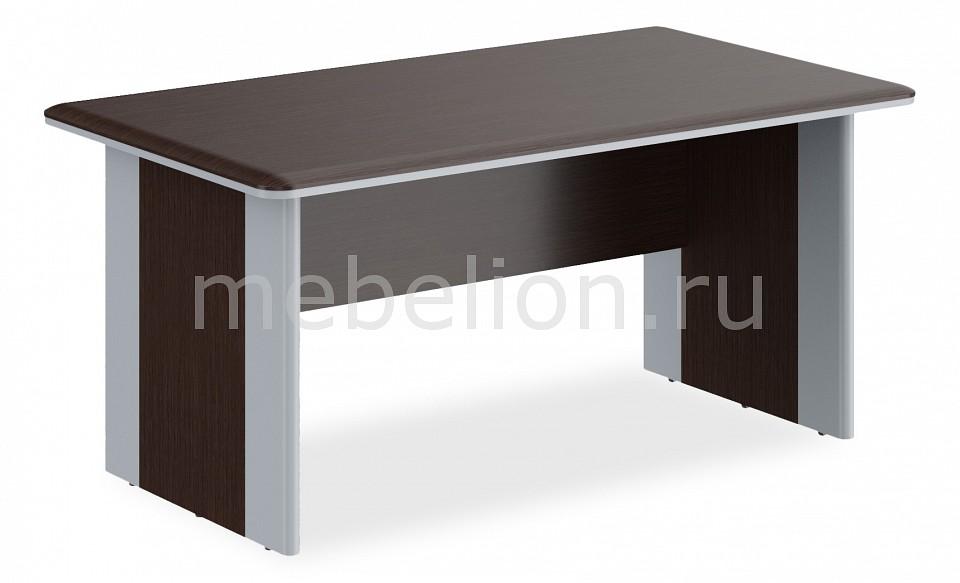 Стол руководителя SKYLAND SKY_00-07021692 от Mebelion.ru