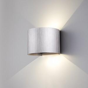 Накладной светильник 1518 a051741