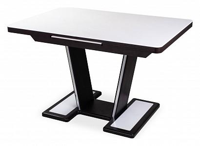 Стол обеденный  Реал ПР-1 с камнем