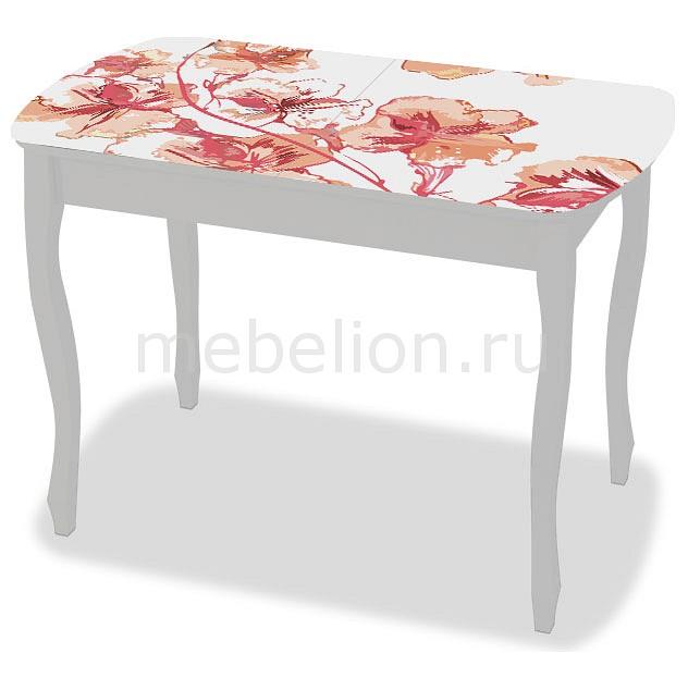 Купить Стол обеденный Экстра 2, Mebelson