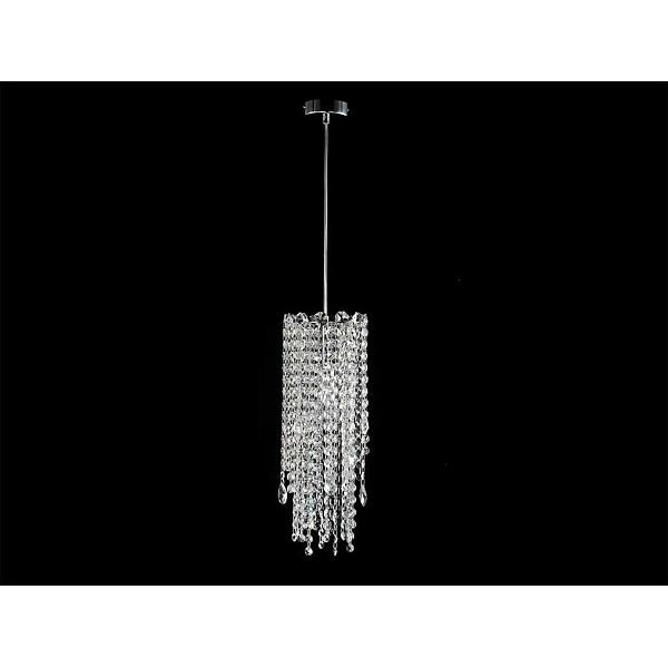Подвесной светильник 10900 10901/S Newport NWP_M0057239