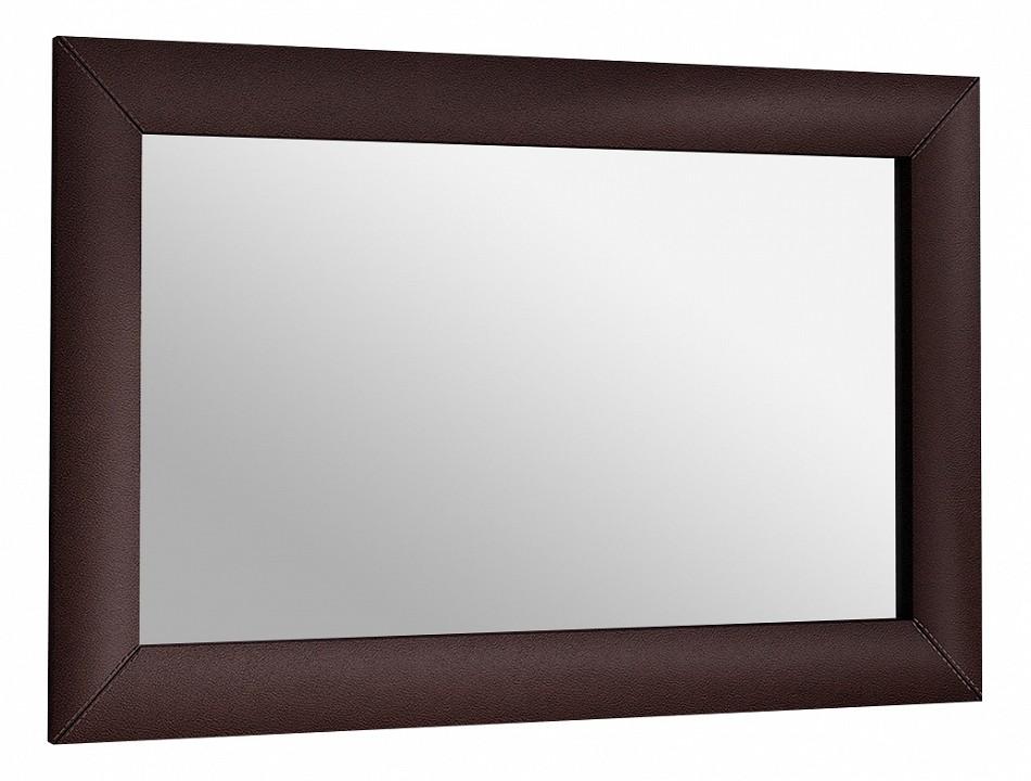 Зеркало Sonum SNM_FR-00006843 от Mebelion.ru