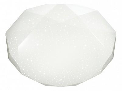 Накладной светильник Tora 2012/B