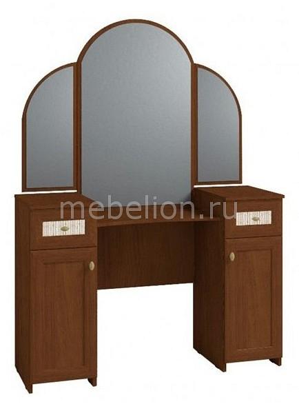 Стол туалетный Милана 1