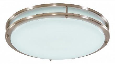 Потолочный светильник для ванной Бостон CL709401