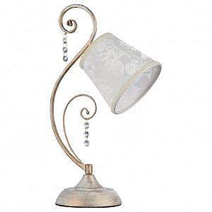 Настольная лампа Lorette Freya (Германия)