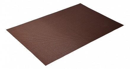 Салфетка (30x45 см) 5998