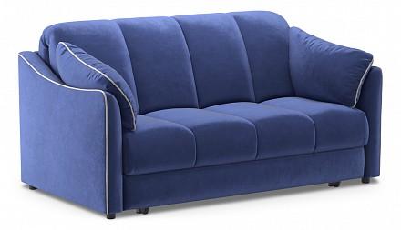 Угловой диван-кровать Moon 111 аккордеон / Диваны / Мягкая мебель