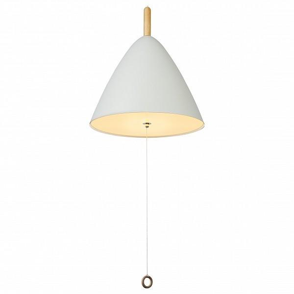 Подвесной светильник Pura 15325W Globo GB_15325W