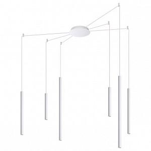 Светодиодный светильник Web Novotech (Венгрия)