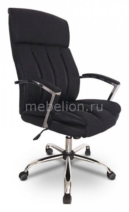 Кресло для руководителя T-8000SL/BL+GR