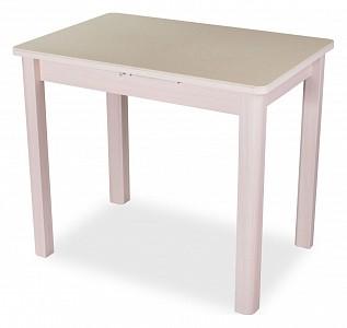Стол обеденный Румба ПР-М с камнем