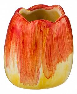 Подставка под зубочистки (5.5х6 см) Тюльпан 628-695
