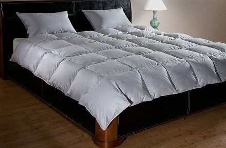 Одеяло полутораспальное Argelia liqht