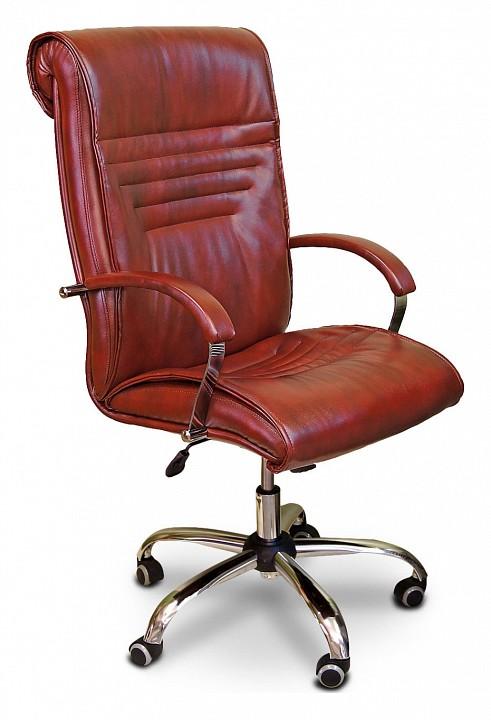 Кресло для руководителя Премьер КВ-18-131112-0464