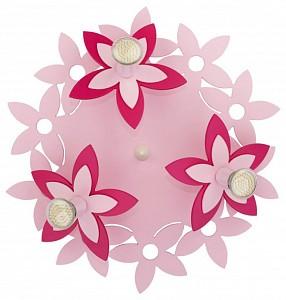 Спот Flowers 6895