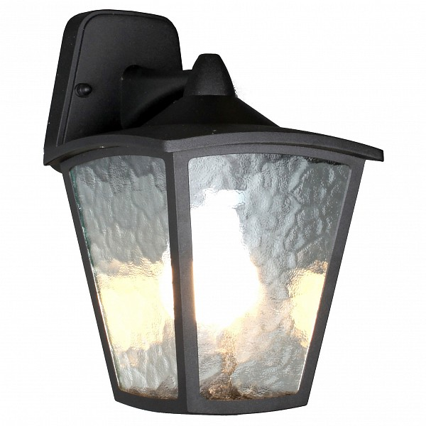 Светильник на штанге Colosso 1819-1W