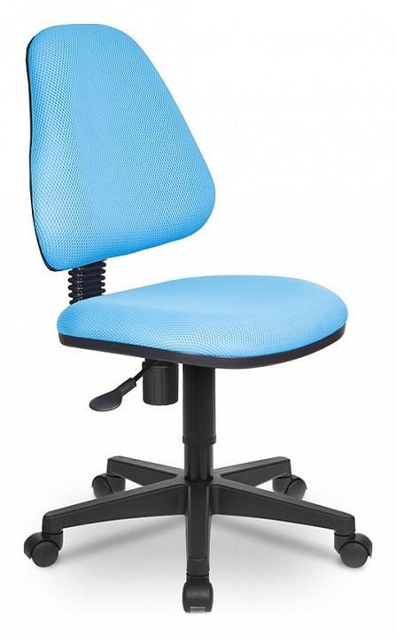 Стул компьютерный Бюрократ Бюрократ KD-4/TW-55 стул компьютерный бюрократ бюрократ kd 2 664139
