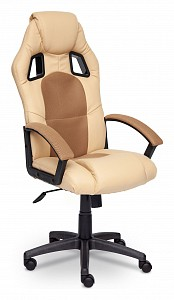Геймерское кресло Driver TET_10582