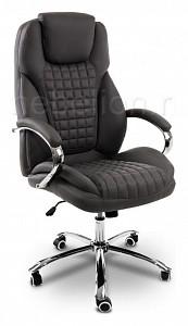 Кресло для руководителя Herd