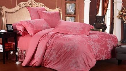Комплект постельного белья Пьерла
