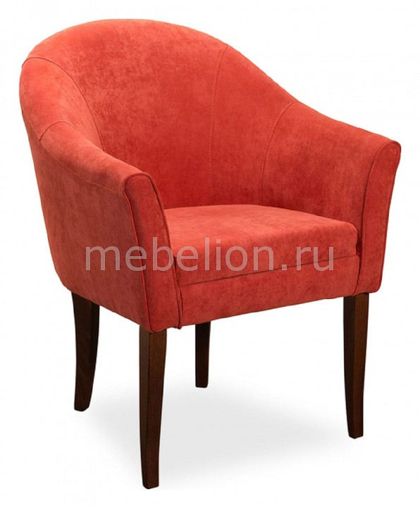 Кресло Тоскана Классика