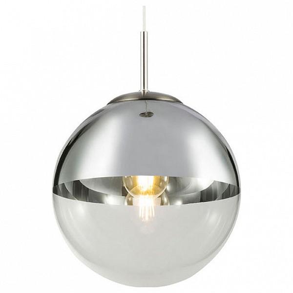 Подвесной светильник Varus 15852 Globo GB_15852