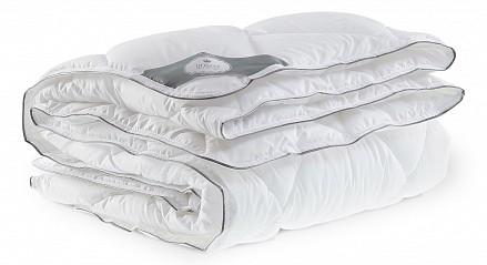 Одеяло евростандарт Nano Air