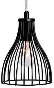 Подвесной светильник Bari 105239