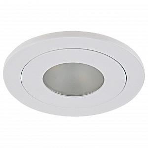 Встраиваемый светильник Leddy CYL LED 212175