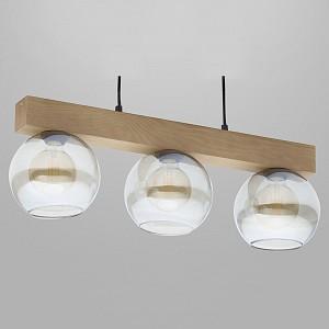 Подвесной светильник Artwood Glass 4254 Artwood Glass