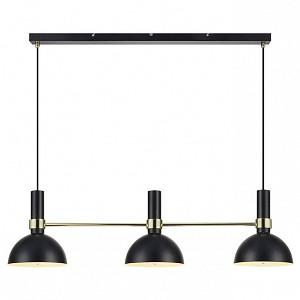 Подвесной светильник Larry 106971