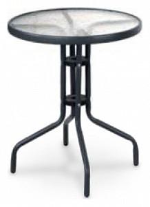 Стол обеденный CDT01-D60