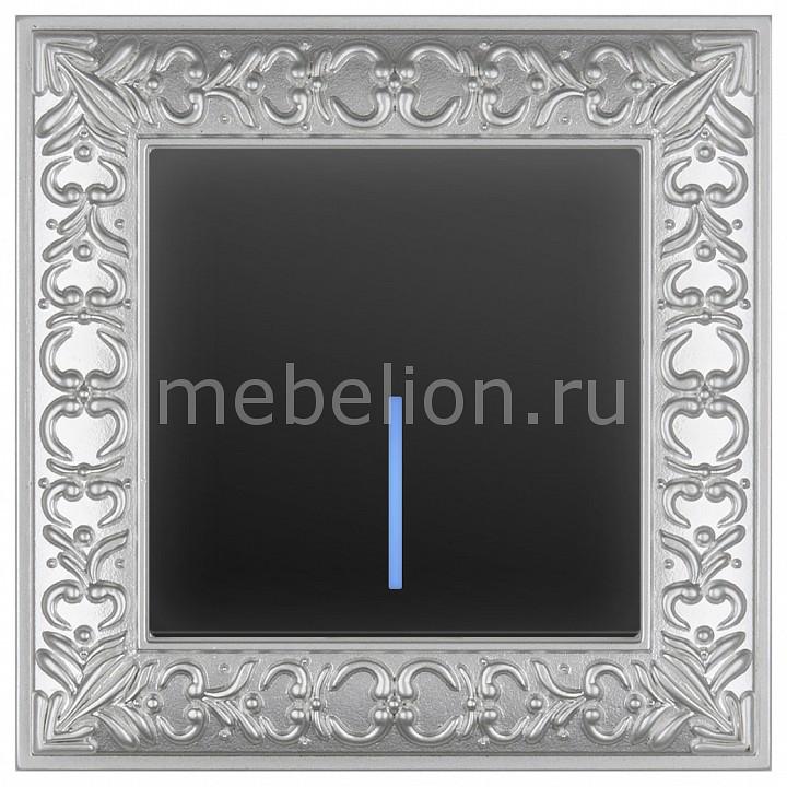 Выключатель Werkel WRK_system_a031782_a029868 от Mebelion.ru